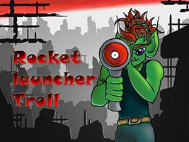 Rocketlaunchertroll