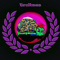 Trollmus