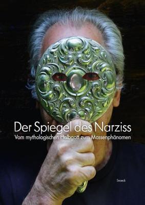 Narziss in der Kunst der Gegenwart