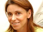 Nathalie Renard