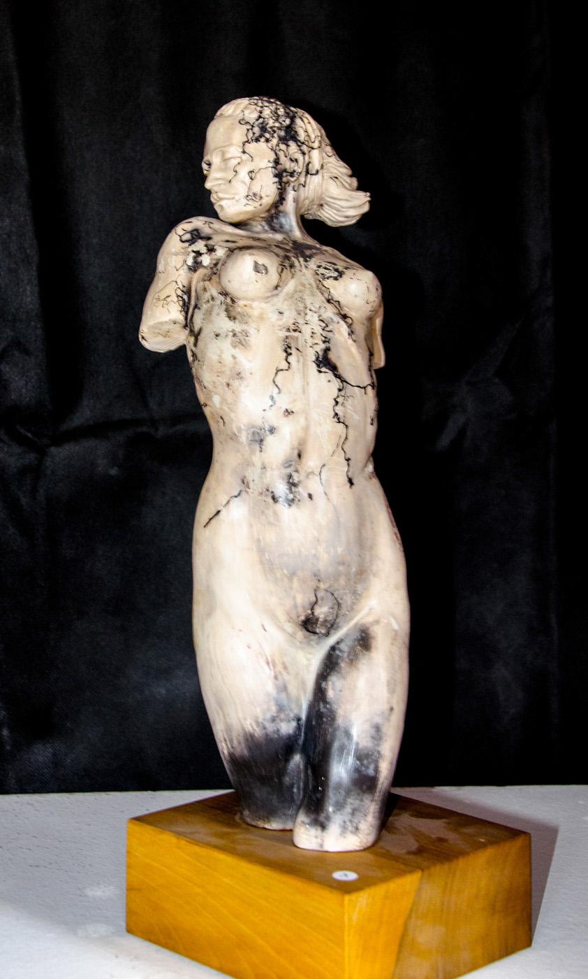 Skulpturen & Figuren