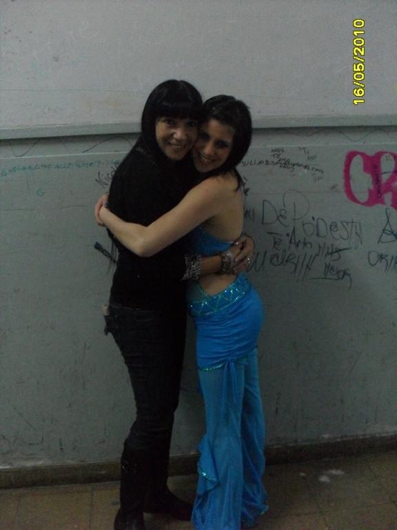 Con Nuri