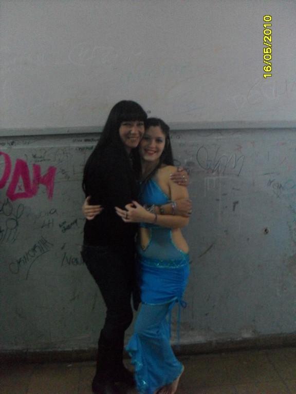 Con Samy