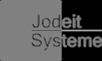 Jodeit Systeme GmbH