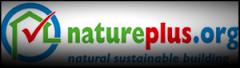 Construcción natural sostenible