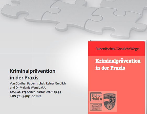 www.buch-kriminalpraevention.de