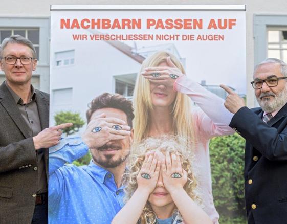 www.wachsame-nachbarschaft-hd.de