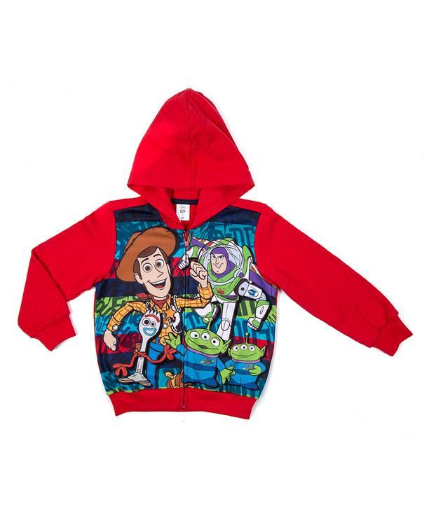 Chompap bebito Toy Story               Talla: 2         Precio: $23,00