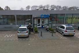 C.B.R. Dordrecht