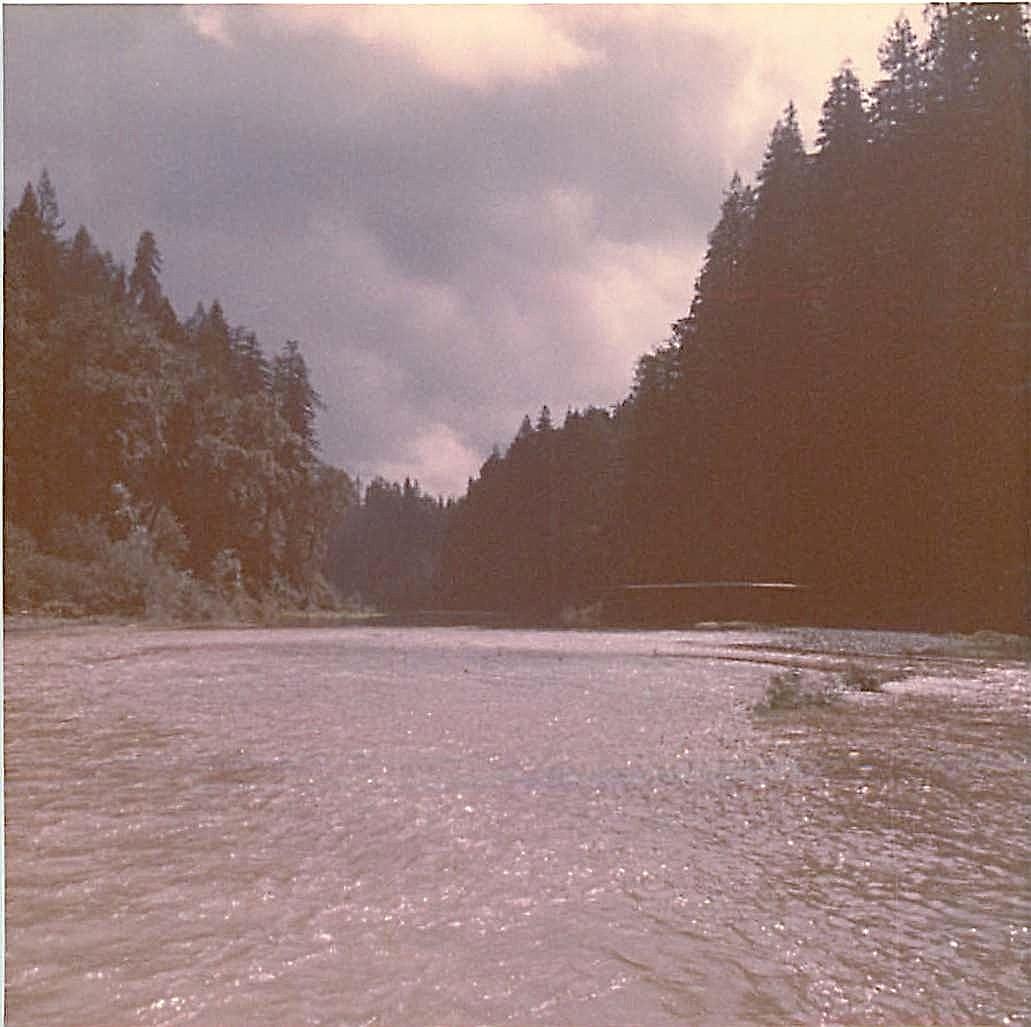 Mokuleme River