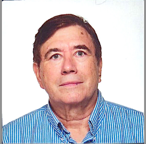 John A. Wagner