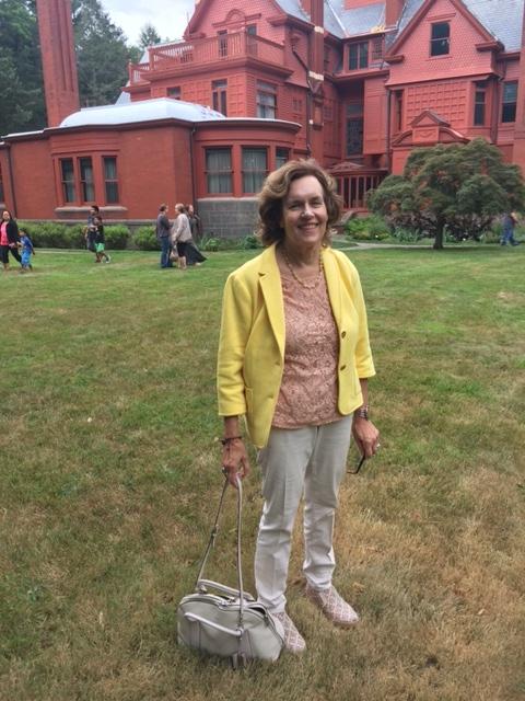 Lorraine at Glenmont