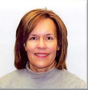 Lorraine J. Gudas