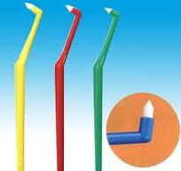 くぼた歯科おすすめ歯ブラシ