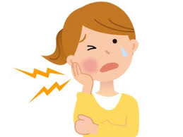 八戸 歯医者 抜歯 歯茎の腫れ 歯周病