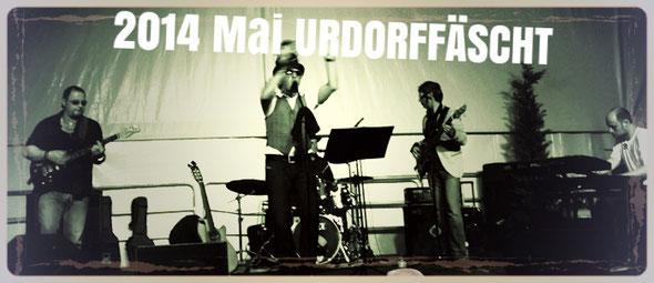 2014 Mai Urdorffäscht