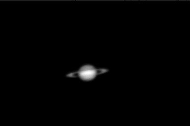 Saturn 14.01.1998 (Foto: Reschke)