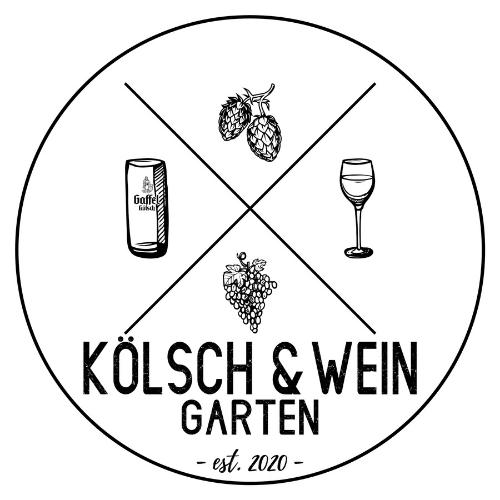 KÖLSCH GARTEN Köln Fußball live, Biergarten, Kölsch, Brauhaus, Open Air, Halle Tor 2, Die halle Tor 2