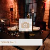 dinner, dinnertor2, christmasdinner