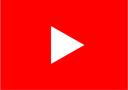 https://music.youtube.com/watch?v=VRT3kjI-ilA&feature=share