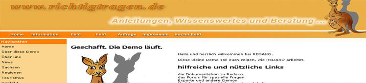 Trageberatung Magdeburg - Alice Pechauf