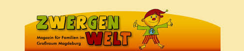 Magazin Zwergenwelt - Alice Pechauf