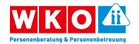 WKO Personenberatung & Personenbetreuung