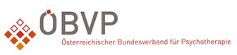 Österreichischer Bundesverband für Psychotherapie