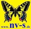 Naturschutzverband Südpfalz e.V.