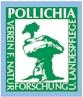 Pollichia, ein pfälzischer Naturschutzverein