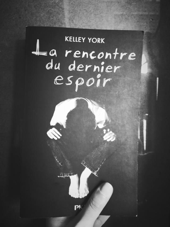 Kelley site de rencontre avis de rencontre originaux