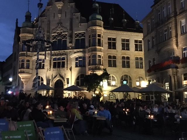 Helmstedt Kino Programm