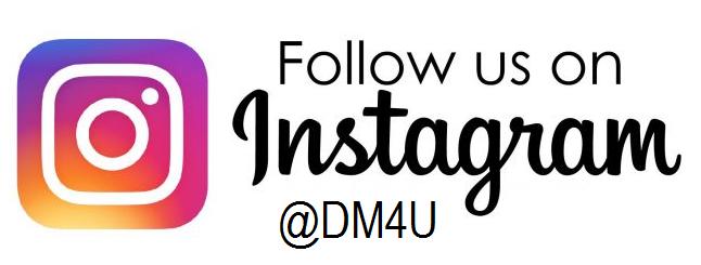 DM4U-social-media-instagram-facebook-hond-honden-pup-puppy-D&M-natuurlijke-dierverzorging-shampoo-conditioner-parfum-parfume-zalf-halsband-leiband-coco-&-furriends