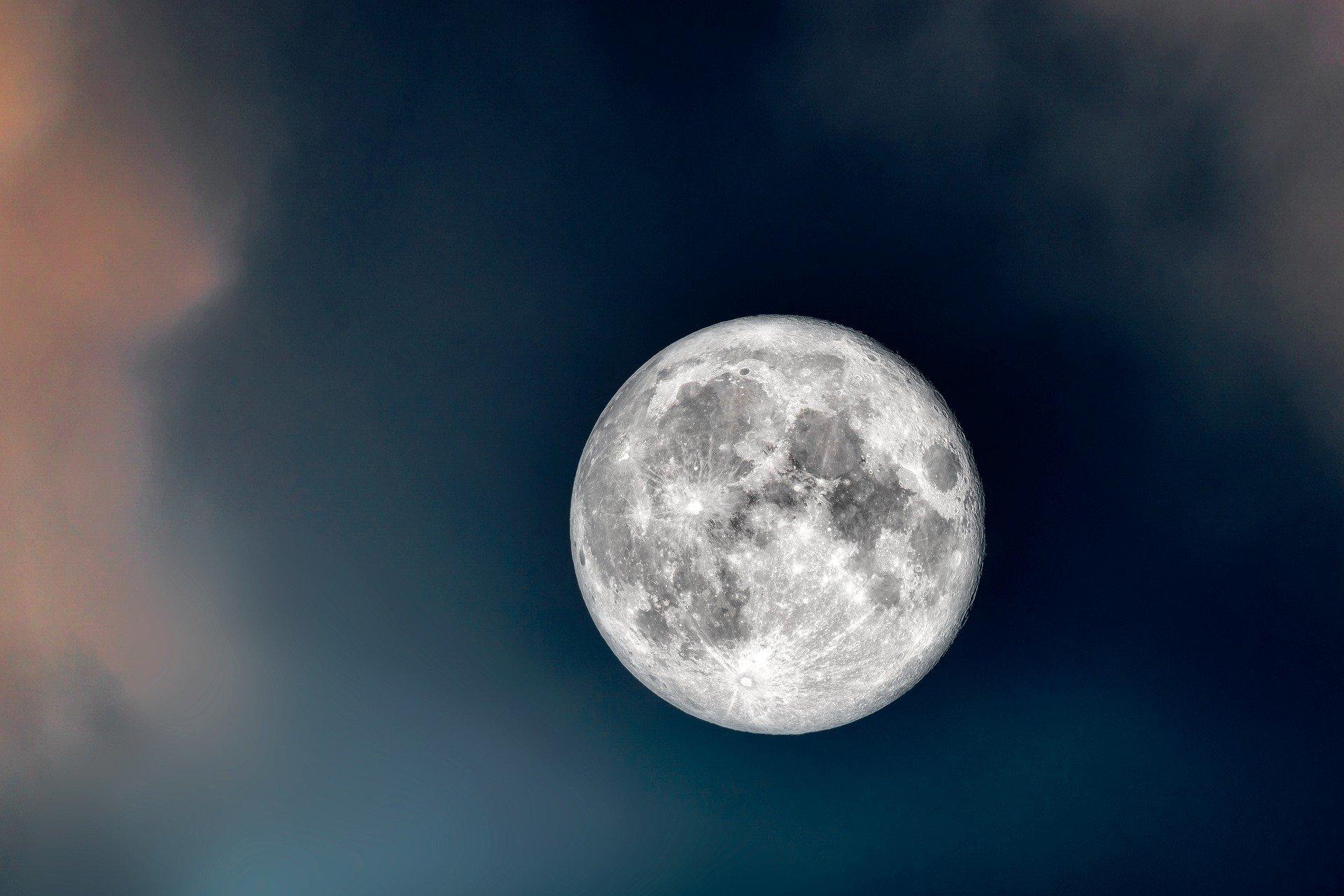 Réveils nocturnes et significations