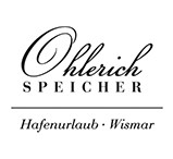 Ohlerich-Speicher Wismar