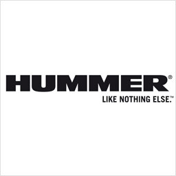 Hummer Car Logo