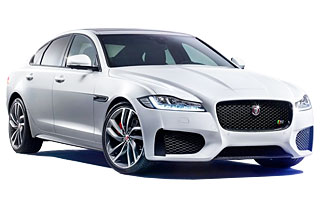 Jaguar Xf on Jaguar Xj6 Wiring Diagram