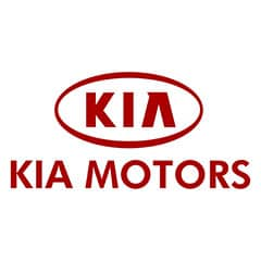 Kia Car Pdf Manual Wiring Diagram Fault Codes Dtc