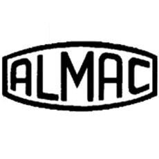 almac_logo