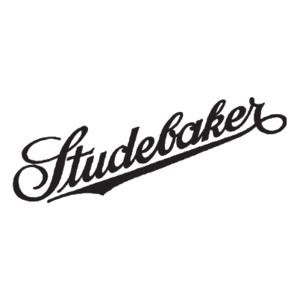 Studebaker Cars logo