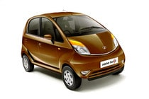 Tata Nano Electrical Wiring Diagram Pdf from image.jimcdn.com