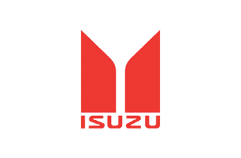 isuzu logo isuzu car manuals, wiring diagrams pdf & fault codes isuzu dmax wiring diagram pdf at panicattacktreatment.co