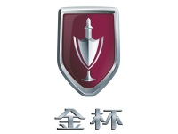 jinbei_logo