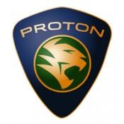 proton-car logo