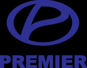 Premier Automobiles Logo