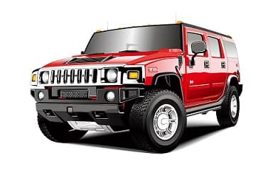 Hummer Car Pdf Manual Wiring Diagram Fault Codes Dtc