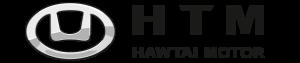 Hawtai-logo