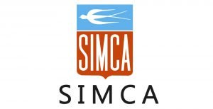 Simca Cars logo
