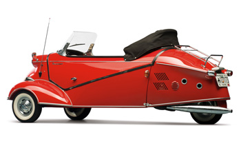 messerschmitt-kr200-roadster-1952-64