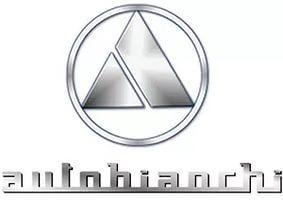 Autobianchi Logo